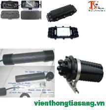 MĂNG XÔNG QUANG MX-60