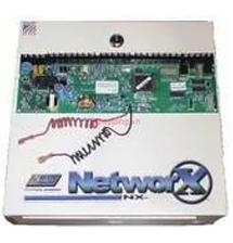 Trung Tâm Báo Động NetWorX NX-24