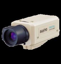 Camera SANYO Thân VCC-6695