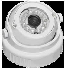 Camera Dome Hồng Ngoại Vantech VP-3811