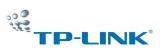 TP - LINK